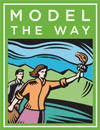 model-way