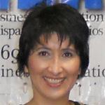 Carla Blandon